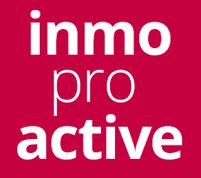 InmoApps.com